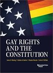 Gay Rights and the Constitution
